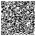 QR code with International Realty-Daytona contacts