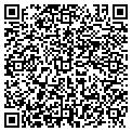 QR code with Coyote Ugly Saloon contacts