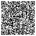 QR code with Rite Angler Inc contacts
