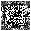 QR code with New Source Home Equity contacts