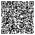 QR code with William Daley contacts