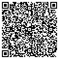 QR code with Best of The Bay Inc contacts