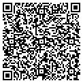 QR code with Rossler & Assoc Real Estate contacts