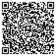 QR code with Boro Material contacts