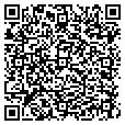 QR code with John Melvin Dylas contacts
