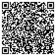 QR code with C L Parking contacts