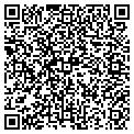 QR code with Haggar Clothing Co contacts