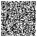 QR code with A To Z Permanent Cosmetic contacts