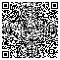 QR code with Piper Marine Services contacts