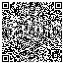 QR code with Realty Executives-The Beaches contacts