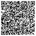 QR code with Pro Source Corp contacts