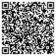 QR code with All About Parking contacts