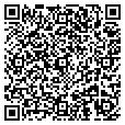 QR code with CCI contacts