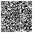 QR code with Brunos Pizza Pie contacts