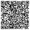 QR code with Fairway Villas Property Owners contacts