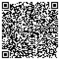 QR code with A&D Brittania Inc contacts