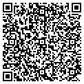 QR code with McCabe & Associates contacts