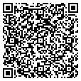 QR code with Ron Stahl Realty contacts