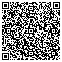 QR code with Suncoast Reel Inc contacts