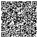 QR code with Fecorsa Management Corp contacts