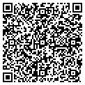 QR code with Murray Joseph Paul Inc contacts