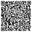 QR code with Galloway Animal Clinic PA contacts