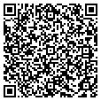 QR code with F E D U S A contacts