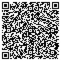 QR code with Mercy Hospital Special contacts