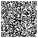 QR code with Otis Spunkmeyer Inc contacts