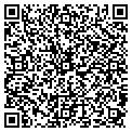 QR code with Golden Gate Tackle Box contacts