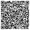 QR code with Georges Contracting Co Inc contacts