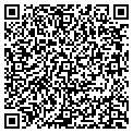 QR code with Pinch-A-Penny Pool & Patio Spa contacts