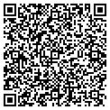 QR code with Glass America contacts