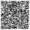 QR code with Yvette Rossouw contacts