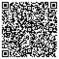 QR code with Cool Water Of Central Florida contacts
