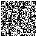 QR code with Commercial Investments Inc contacts