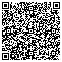 QR code with Sophies Jewelry Corp contacts