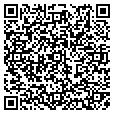 QR code with Celltouch contacts