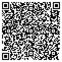 QR code with Dennis Quades Custom Boat Cov contacts