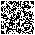 QR code with Blanchard Insurance Service contacts