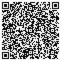 QR code with Chase Manhattan contacts