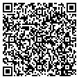 QR code with UPS Stores The contacts