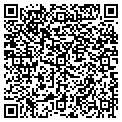 QR code with Santino's Pizza & Grinders contacts