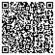 QR code with Iguana Imports contacts
