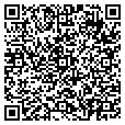 QR code with Tradersusacom contacts