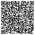 QR code with Little Dragon Wings contacts