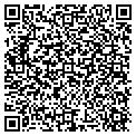 QR code with Miami Symphony Orchestra contacts