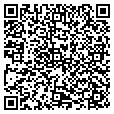 QR code with Mercpro Inc contacts