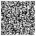 QR code with Cultural Service contacts