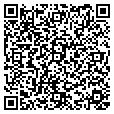 QR code with Nail Art 2 contacts